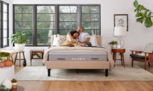 Leesa Mattress Warranty